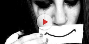 Será que escolhemos ser infelizes ou adotamos hábitos errados? Confira