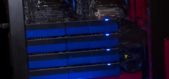 AMD-Linus Tech Tips-YouTube Screenshot