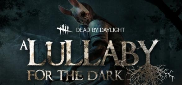 'Dead by Daylight': chilling trailer reveals A Lullaby of the Dark chapter (Dead by Daylight/YouTube Screenshot)