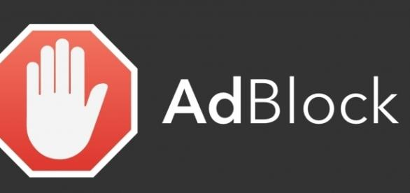 Adblock bloqueia propagandas na internet