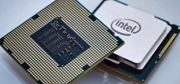 Intel Coffee Lake Core i7-8700K details have been leaked. [Image via YouTube/Aban tech]