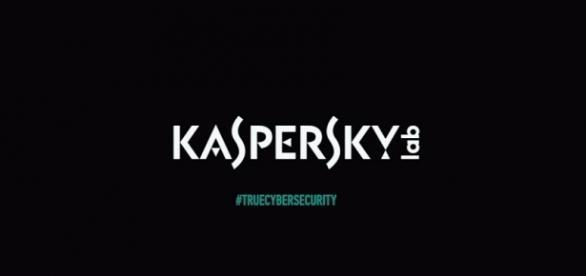 (Kaspersky Lab/YouTube Screenshot) https://www.youtube.com/watch?v=aMzJoDKS3So