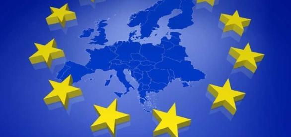 Mercato del lavoro: ecco le 10 lingue più parlate in Europa | Web ... - webcrew.it