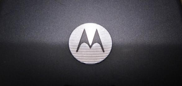 Moto Z2 Force with Snapdragon 835 and 4 GB RAM arriving in August / Photos via Titanas, Flickr