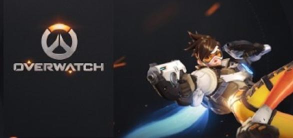 Overwatch league paying big bucks [YouTube/PlayOverwatch]