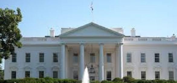 The White House has seen several personnel changes since January.