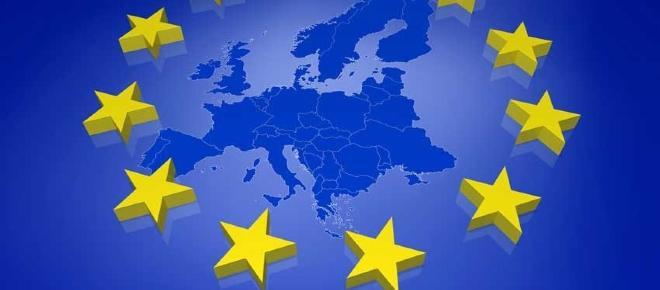 Comunità Europea: ecco quanto si spende e quanto si riceve dall'Europa