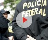 Polícia Federal prende ex-presidente do Banco do Brasil e da Petrobrás