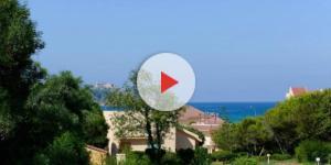 Vivere in Tunisia con un pensione INPS