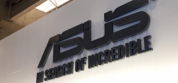 Asus Zenfone AR cases have leaked online/Photo via Karlis Dambrans, Flickr