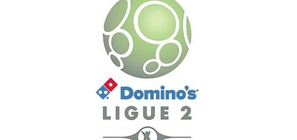 Ligue 2 : les dates clés | Racing Club Strasbourg Alsace - rcstrasbourgalsace.fr