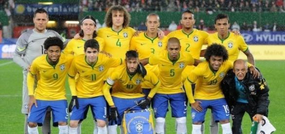 Messi aurait essayé de convaincre ce joueur brésilien de signer au ... - planetemercato.fr