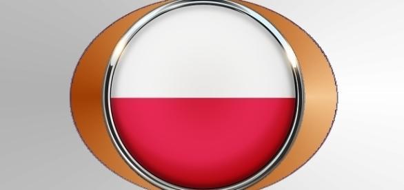 Niezależne myślenie + miłość ojczyzny + odwaga cywilna = wolna Polska narodowa (pixabay.com + grafika autora)