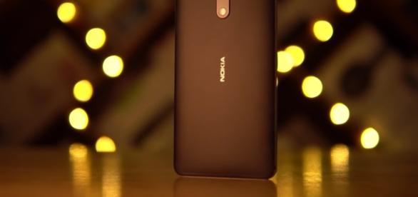 Nokia 6-C4ETech-YouTube Screenshot