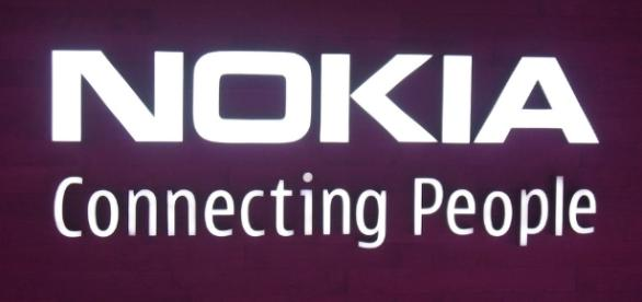 Nokia Connecting People - Steve Garfield (Flickr)