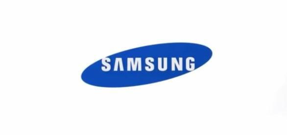 Samsung-Nikita8500HD The Object Thingy-YouTube Screenshot