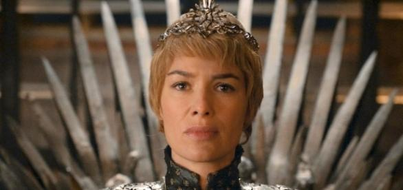 Cersei Lannister | Game of Thrones Wiki | FANDOM powered by Wikia - wikia.com