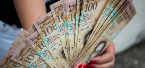 Comprar un kilo de arroz en Venezuela puede implicar hasta el 10% del salario mínimo - notiexpresscolor.com