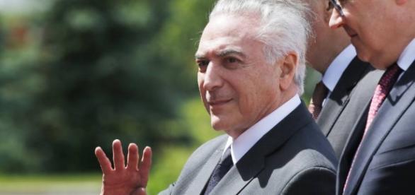 Entenda os próximos passos da denúncia de Rodrigo Janot