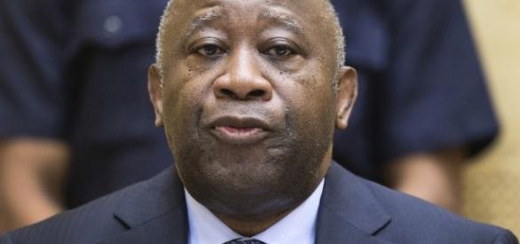 Laurent Gbagbo : ce qu'il faut savoir du procès de l'ancien ... - rtl.fr