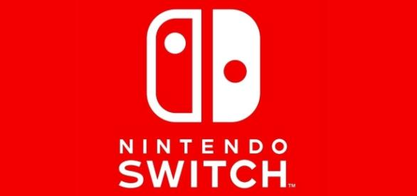 Nintendo Switch's popularity in Japan is actually causing trouble (via YouTube/Nintendo)