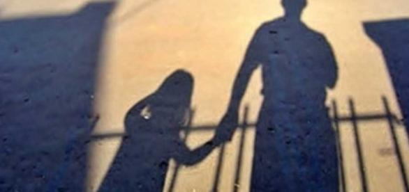 Padre em Minas Gerais é acusado de abusar sexualmente de menina de 14 anos