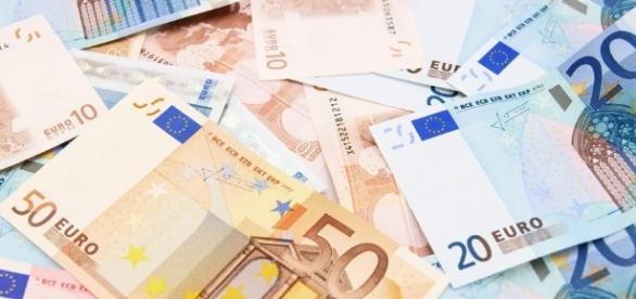 Pensioni ultime notizie quota 100, mini pensioni, quota 41 avvio ... - businessonline.it