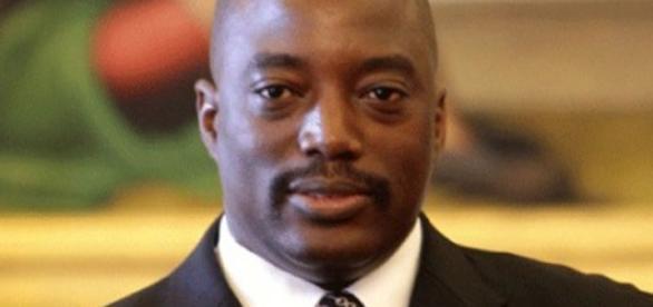 RDC : Les non-dits de la visite de Kabila en Tanzanie – La Voix de ... - vacradio.com
