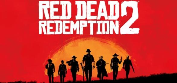 """Red Dead Redemption 2"" might be launched in the spring of 2018. [Image credit: Rockstar Games/Youtube]"