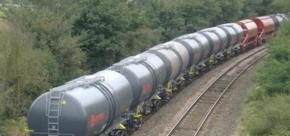 Un déraillement de train Camrail provoque la mort d'une personne au Cameroun