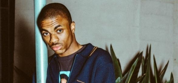 Vince Staples will headline Way Out West