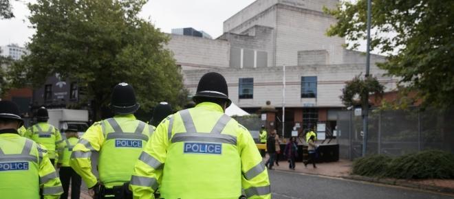 Una menor es violada dos veces en 7 horas en Birmingham