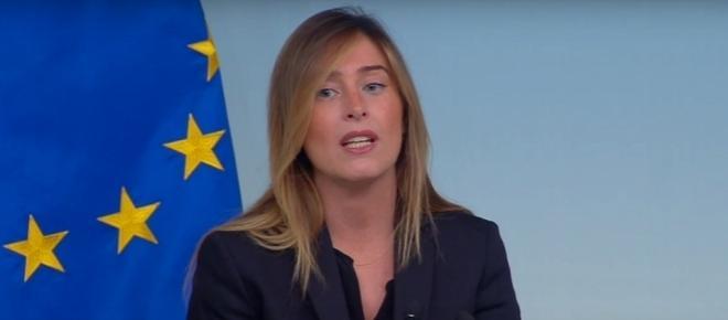 'Infrazioni, frodi, aiuti di stato Ue 2014-17', il punto su risultati e risparmi