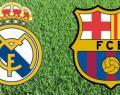 Real Madrid x Barcelona: veja onde assistir ao jogo ao vivo neste sábado (29)