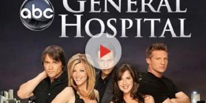 General Hospital, Image by ABC