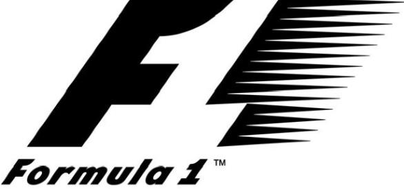 Formula 1, Gran Premio Belgio 25-27 agosto 2017