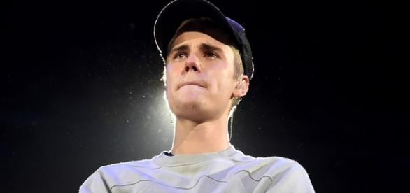 Justin Bieber vai fazer uma longa pausa