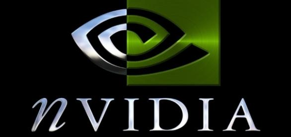 NVIDIA CUDA & DXVA Easily Explained - Freemake - freemake.com