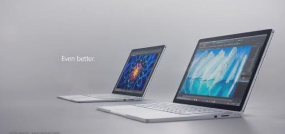 Surface Book 2- Image - Nico Demitri - YouTube