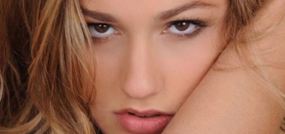 Veja o look de Sasha Meneghel que deu o que falar
