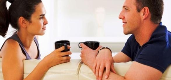 7 dicas para quebrar a rotina em um relacionamento.