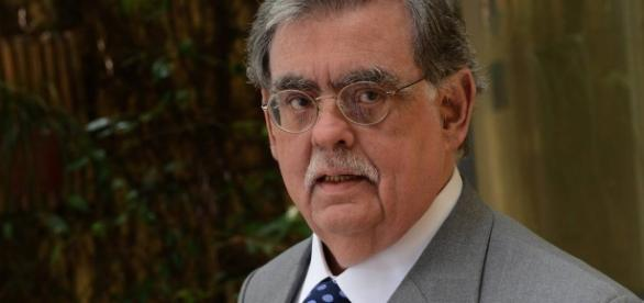 Advogado Antônio Cláudio Mariz de Oliveira alerta para atual momento da política brasileira