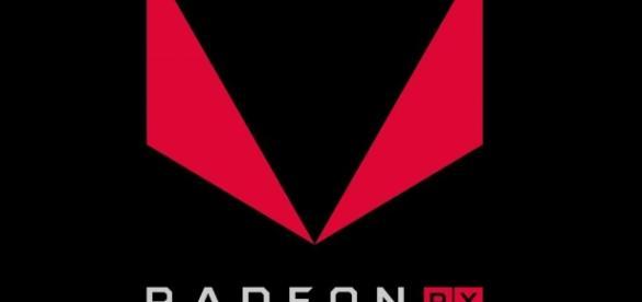 AMD Radeon RX Vega Prototype 3DMark Benchmark Leaks | MobiPicker - mobipicker.com