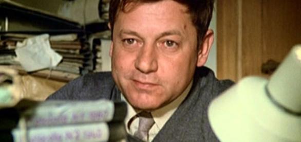 È morto l'attore Paolo Villaggio, noto aoprattutto per Fantozzi
