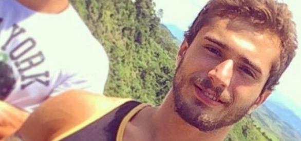 Estudante de medicina morre em acidente de carro ao fugir da polícia (Foto Internet)