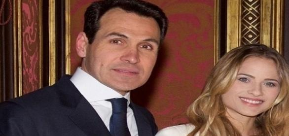 Marido da atriz Luiza dos Santos Valdetaro tem pedido recusado por Moro