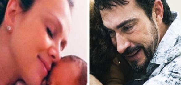 Padre Fábio de Melo fala sobre luta de Eliana - Google