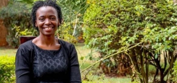 Pastora sofreu estupro coletivo no dia do casamento