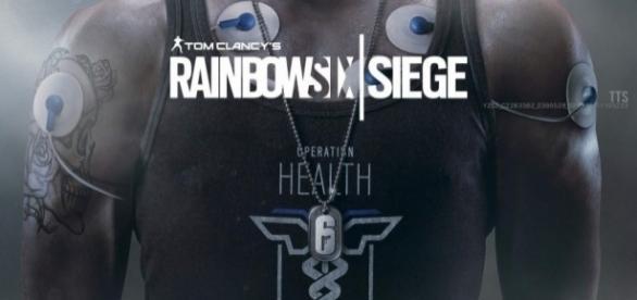 Rainbow Six Siege, dettagli della patch 2.2.2 di Operation Health - breakingtech.it