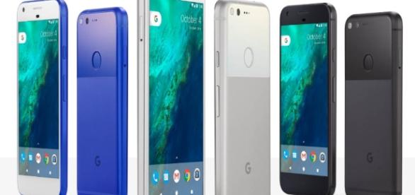 The Google Pixel 2 Will Have A Budget Variant As Well